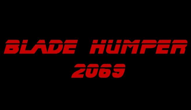 blade-humper